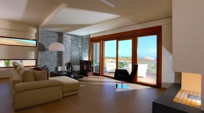 Villa crete 10
