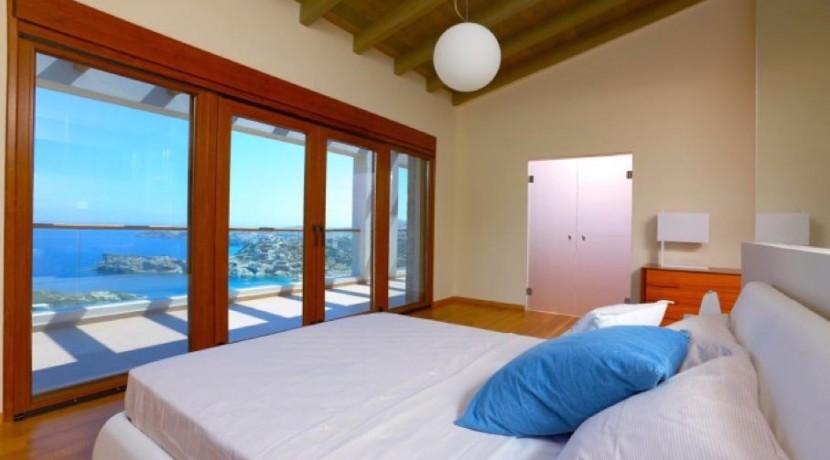 Villa crete 13