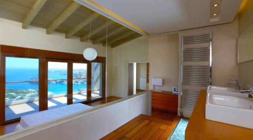 Villa crete 15