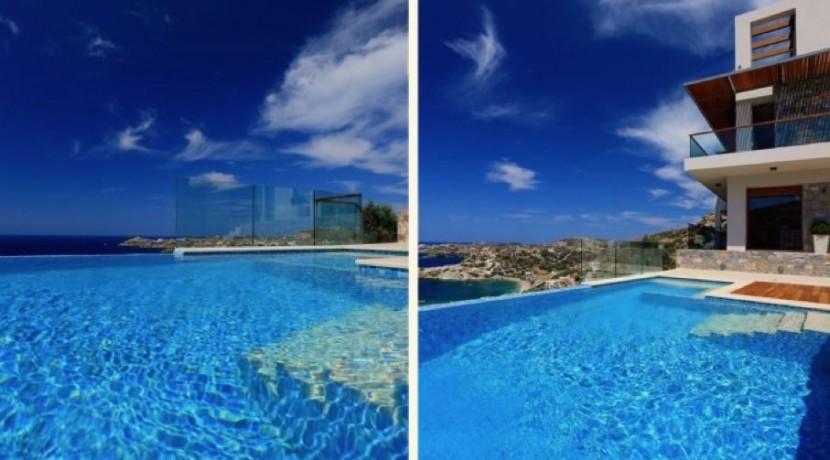 Villa crete 17