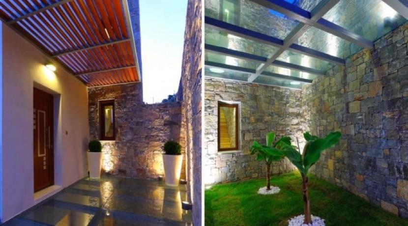 Villa crete 19