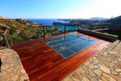 Villa crete 20