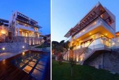 Villa crete 4