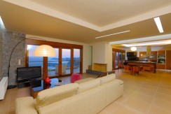 Villa crete 7
