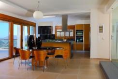 Villa crete 8