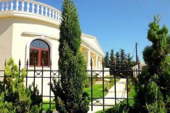 Villa in Crete Chania Greece 14