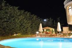 Villa in Crete Chania Greece 18