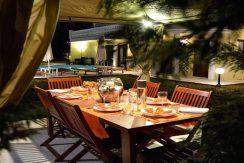 Villa in Crete Chania Greece 20