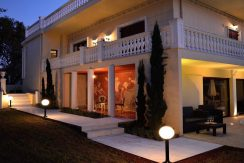 Villa in Crete Chania Greece 22