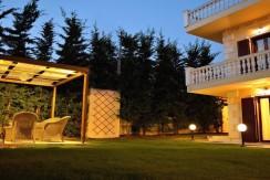 Villa in Crete Chania Greece 24