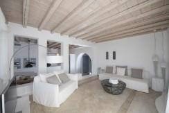 Mykonos Greece Villas 12