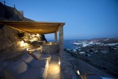 Mykonos Greece Villas 16