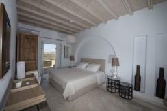 Mykonos Greece Villas 19