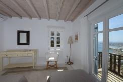Mykonos Greece Villas 20