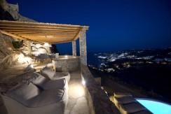 Mykonos Greece Villas 23