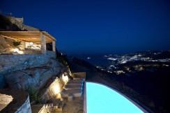 Mykonos Greece Villas 24