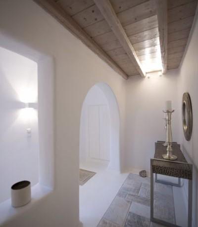 Mykonos Greece Villas 7
