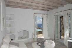 Mykonos Villas For Sale 0