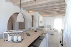 Mykonos Villas For Sale 1