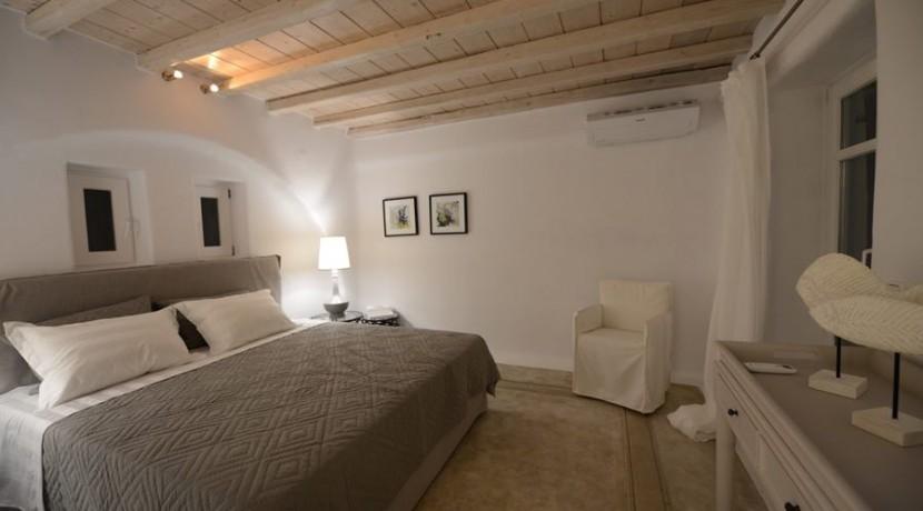 Mykonos Villas For Sale 11