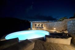 Mykonos Villas For Sale 15