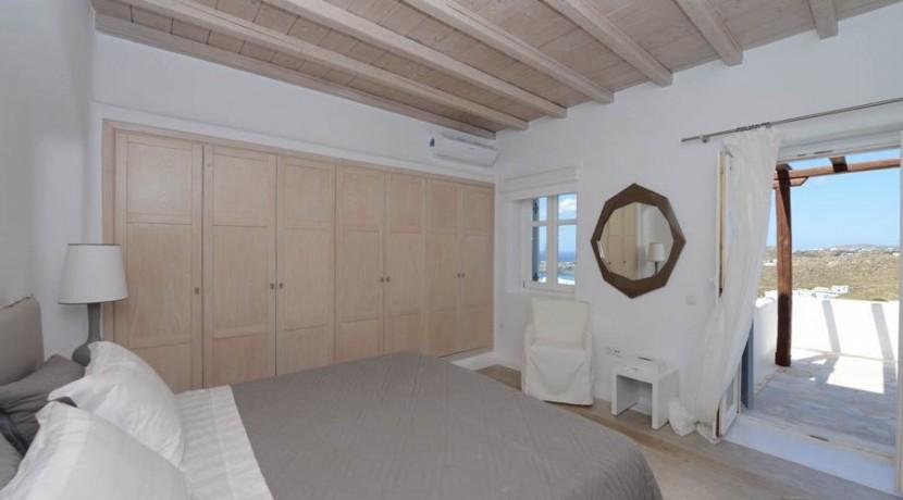 Mykonos Villas For Sale 2