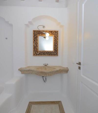 Mykonos Villas For Sale 3
