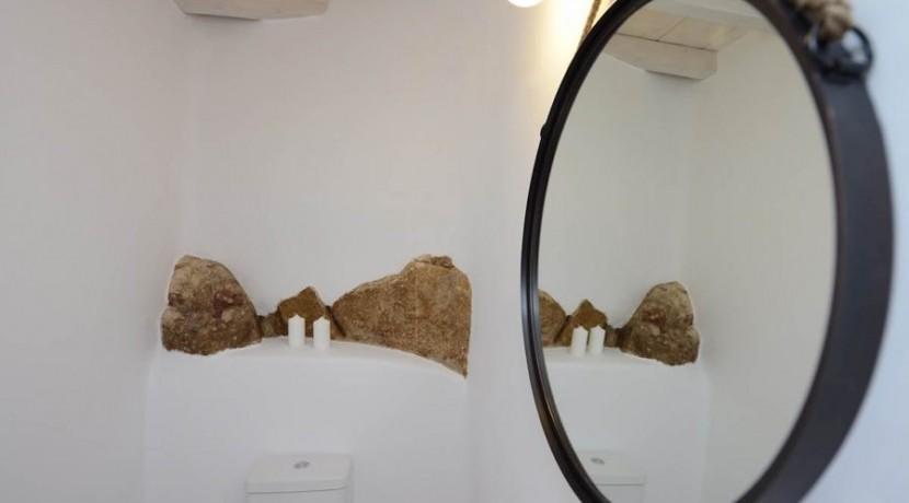 Mykonos Villas For Sale 4