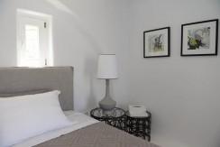 Mykonos Villas For Sale 5