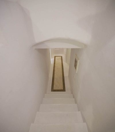 Mykonos Villas For Sale 6
