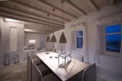 Mykonos Villas For Sale 7