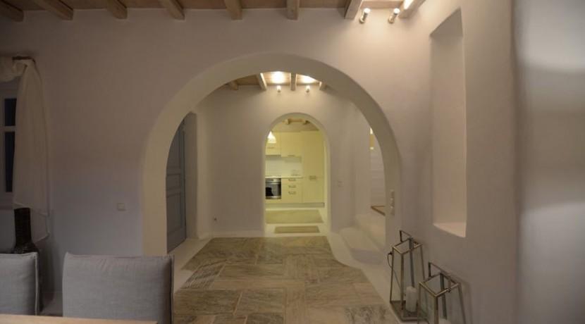 Mykonos Villas For Sale 9