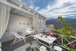 Cave Villa For Sale Santorini 0