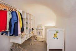 Cave Villa For Sale Santorini 1