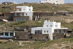 seafront-villa-mykonos-1