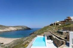 seafront-villa-mykonos-3
