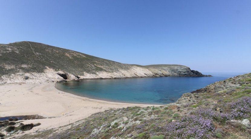 seafront-villa-mykonos-4