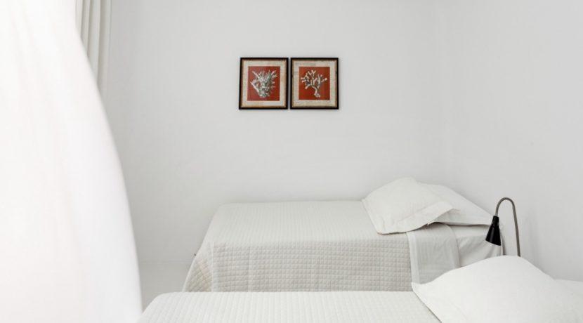 Villa in Mykonos for Sale 10