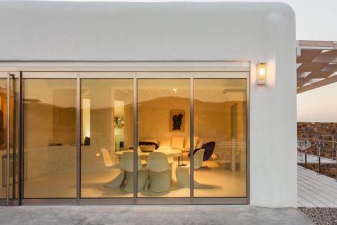 Villa in Mykonos for Sale 11