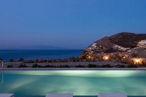 Villa in Mykonos for Sale 13