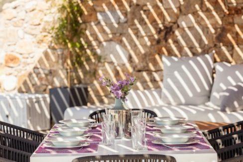 Villa in Mykonos for Sale 3