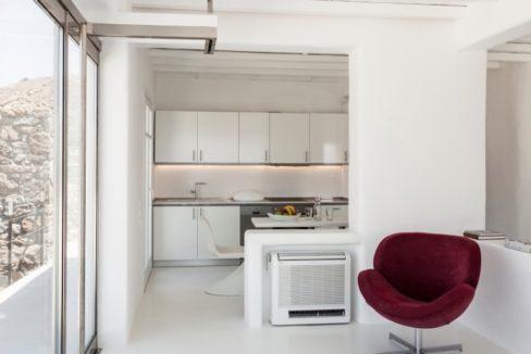 Villa in Mykonos for Sale 5