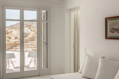 Villa in Mykonos for Sale 6