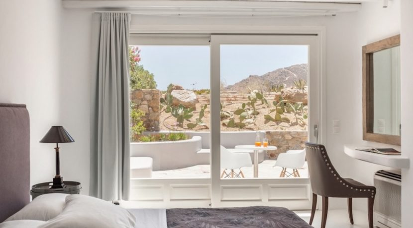 Villa in Mykonos for Sale 7