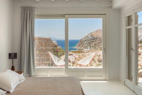 Villa in Mykonos for Sale 8