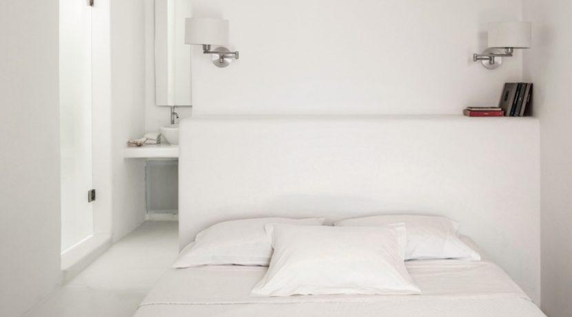 Villa in Mykonos for Sale 9