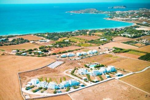 For Sale in Cyclades Paros . Paros Properties, Paros Real Estate. Proprety for sale Paros Greece