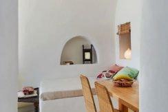 Oia for Sale Santorini 1
