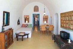 Oia for Sale Santorini 2