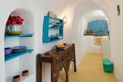 Oia for Sale Santorini 6